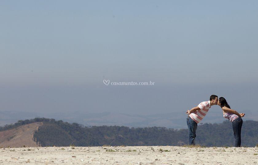 Fabio Gumerato Fotografias©