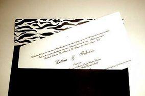 Grafjet Convites
