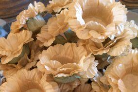 Flor em Flor Forminhas