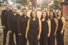 Grupo Vocalizz