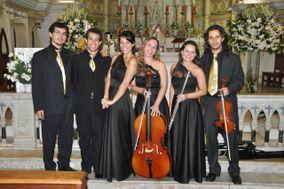 Grupo Kmusic