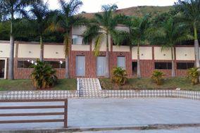 Salão de Festas Jardim Oliveira