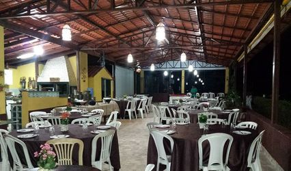Recanto Santos Oliveira 1