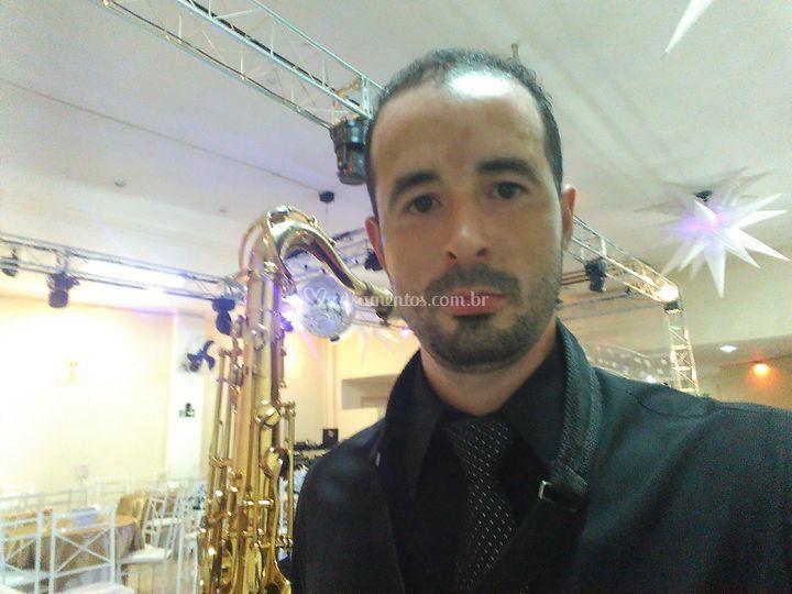Union Band