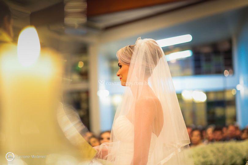Wedding JueBh