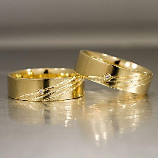 Casamento COD: As0948