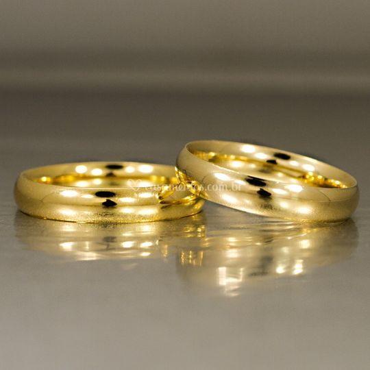 Casamento COD: As0064