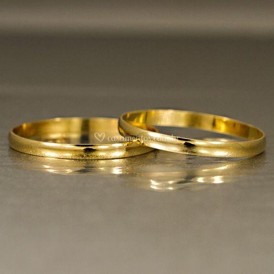 Casamento COD: As0001