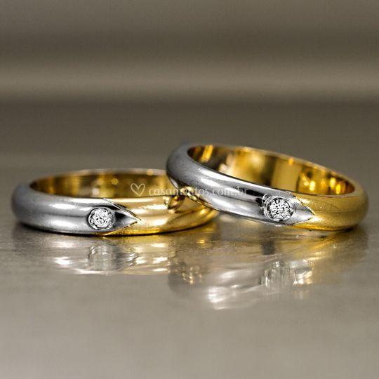 Casamento COD: As0053