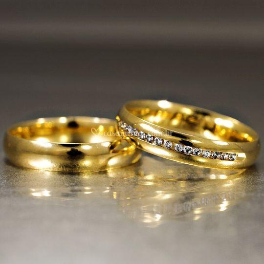 Casamento COD: As0900 e as0112