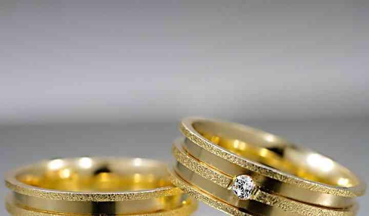 Casamento COD: As0524 e as0525