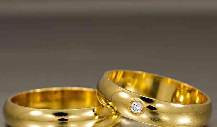 Casamento COD: As0019 e as0018
