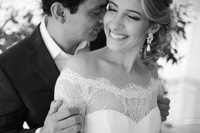 A Noiva e o Buquê Assessoria