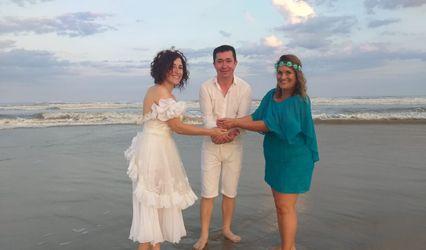 Casamentos Livres
