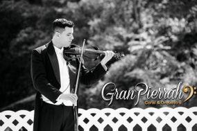 Gran Pierráh Orquestra e Coral
