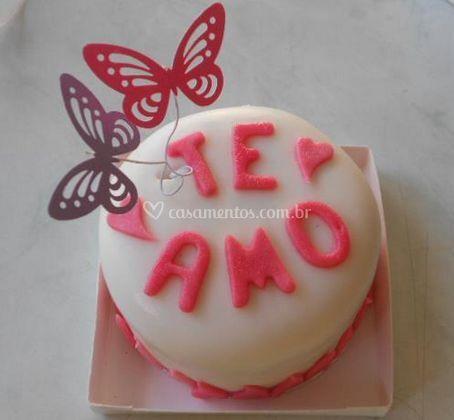 Sweet K Eventos