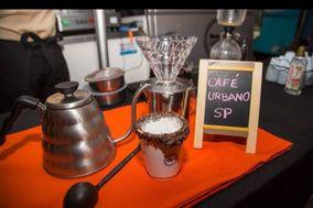 Café Urbano SP