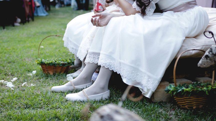 Casamento Lucas e Ana