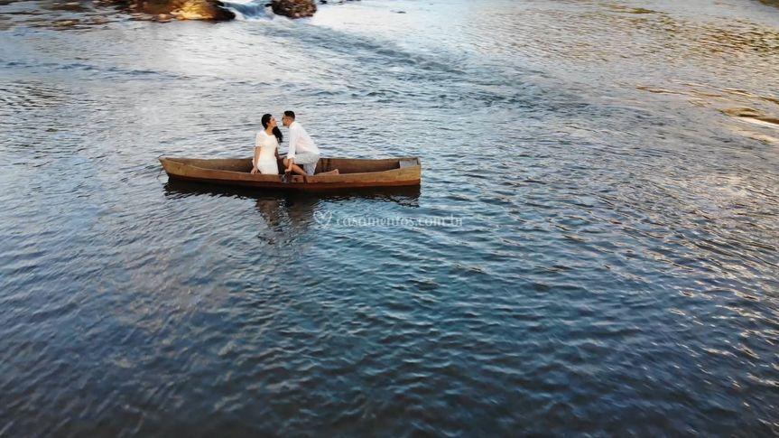 Pré wedding Letícia e Gabriel