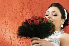 Rose Rodeguer
