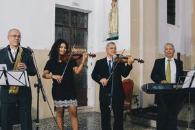 Sexteto Musical Angellus