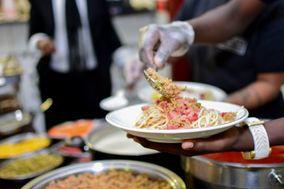 Buffet Naju Festas e Eventos