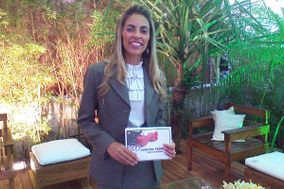 Adriana Pedroso Eventos