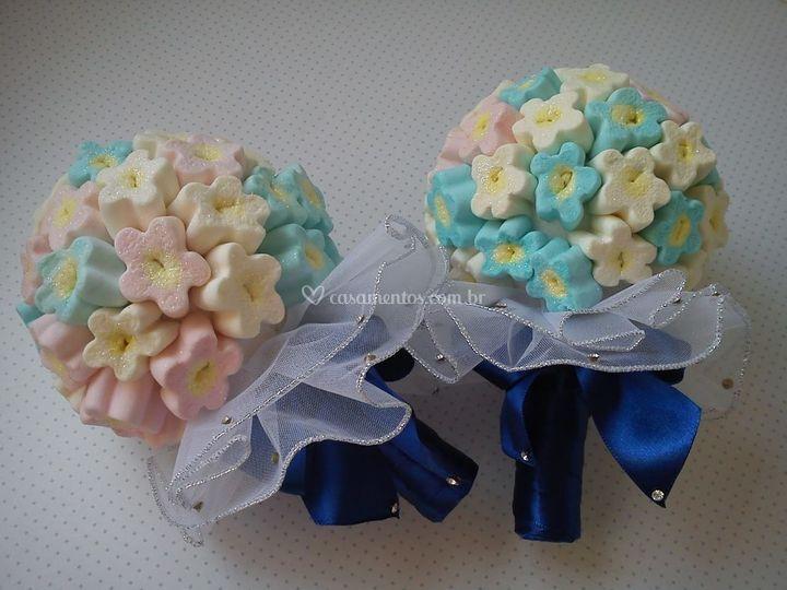 Paula rangel arte floral