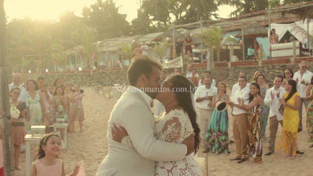 Wedding Paulini e Fabiano