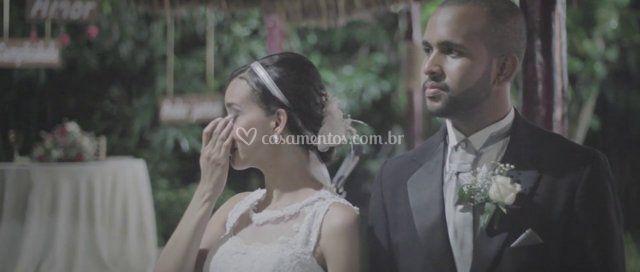 Wedding Roberta e Lucas