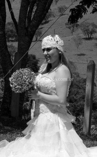 Fotos preto e branco