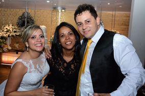 Fernanda Ferraz Assessoria e Cerimonial