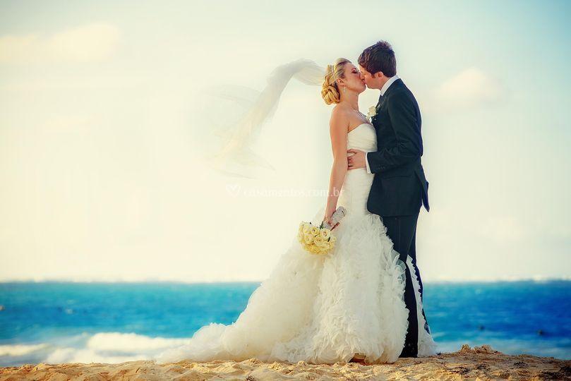 Casados