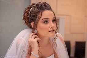Lícia Maria Beauty Artist