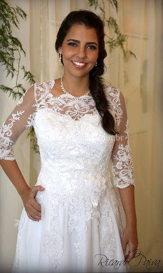 Casamento Ana Paula