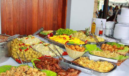 Buffet de Churrasco do Assis