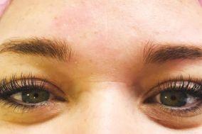 Bruna Olhar de Luxo