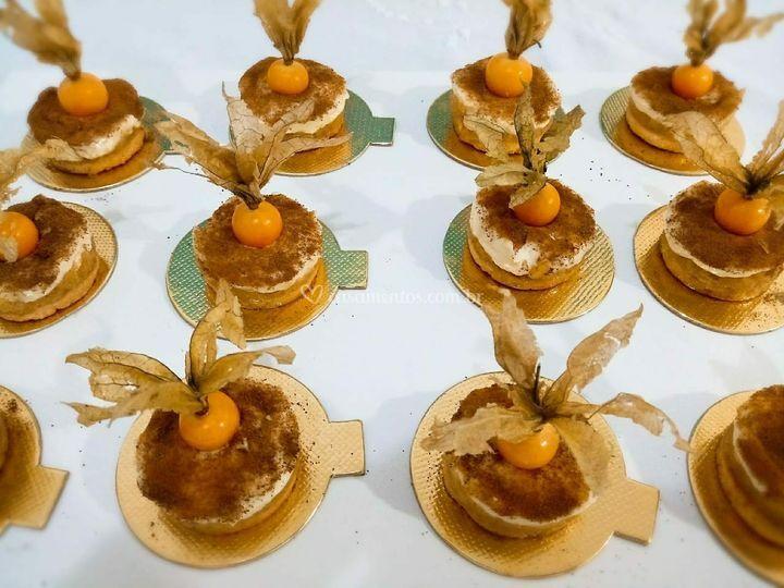 Tortinha Sintra