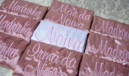 Studio Flávia Oliveira