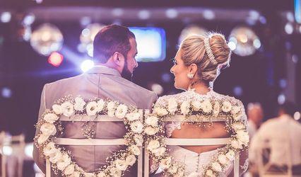 Ateliê Só Noivas