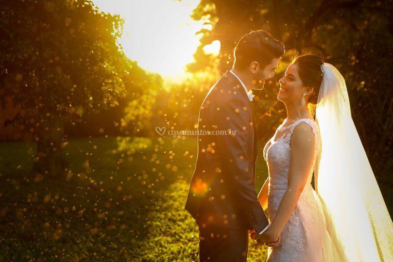 Casamento em Vnícola