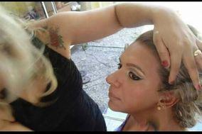 Priscila Xavier MakeUp