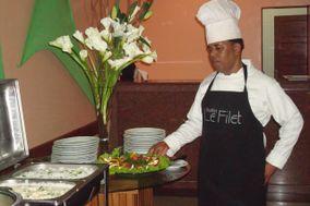 Buffet Le Filet