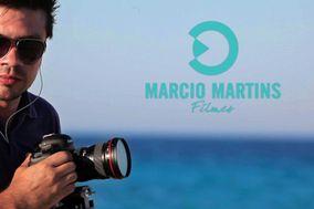 Marcio Martins Filmes