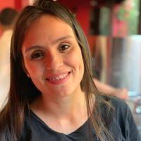 Lorena Querino