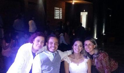 Talita Ribeiro Assessoria