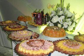 Gaúcho Buffet de Carnes