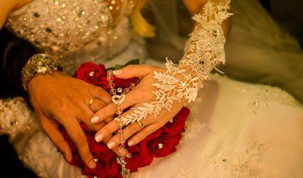 Mara Costa Assessoria Casamentos