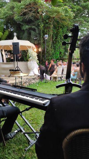 Melodia&Amor