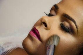 Lapidare Makeup